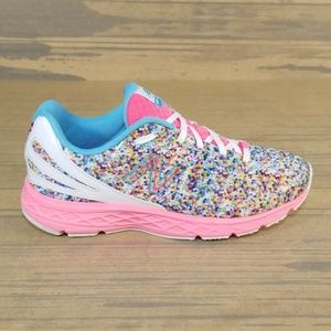 New Balance 890v3 Womens Running Shoes